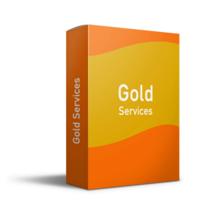 gold-services