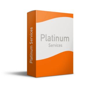 platinum-services