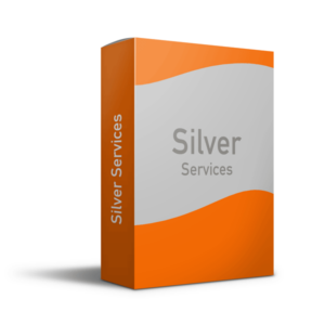 silver-services